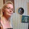 fling profile picture of swarren1996