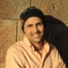 fling profile picture of livinorlando
