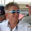 fling profile picture of un2fuW3DXMl
