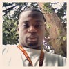 fling profile picture of IneediT_UgotiT