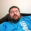 fling profile picture of armyvet2009