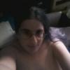 fling profile picture of KarmasDelight