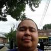 fling profile picture of Daigo235