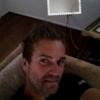 fling profile picture of TwstdbyDzine35