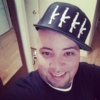 fling profile picture of cute Puerto Rican male