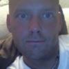 fling profile picture of harrytapio76