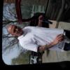 fling profile picture of alligatorjames