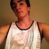 fling profile picture of B_dean925