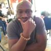 fling profile picture of tiwal6Sr3scv