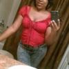 fling profile picture of k.i.k Blackbeautyshay