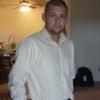 fling profile picture of minoan06