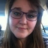 fling profile picture of Caitlyn_21