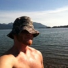 fling profile picture of Alden SailorDeckHand