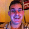fling profile picture of Jshur1