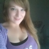 fling profile picture of PurpleJello