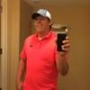 fling profile picture of Texasdude24