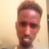 fling profile picture of BonebmAOh