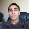 fling profile picture of james_shar