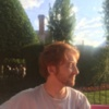 fling profile picture of RedHeadMan!