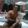 fling profile picture of Parto34cS1h