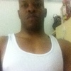 fling profile picture of Dizzle1976