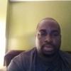fling profile picture of colli0li7