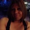 fling profile picture of hotlanita