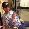 fling profile picture of alecw5ENhE5e