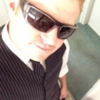 fling profile picture of imthemoney
