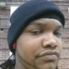 fling profile picture of Da****Eater1982