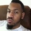 fling profile picture of ThaLongFellow4U