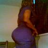 fling profile picture of MYPU55YISADDICTIVE