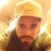fling profile picture of oscarZtiwCU