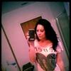 fling profile picture of LiL Miss Mayhem