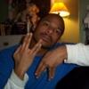 fling profile picture of TmonePC7URt