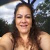 fling profile picture of gulfgirl69