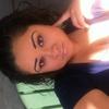 fling profile picture of cabra9vi
