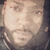 fling profile picture of DereCanOnlyB1Me