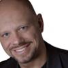 fling profile picture of HarryKingSpeaks