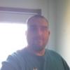 fling profile picture of NDman82