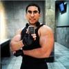 fling profile picture of Joe_The1ForU