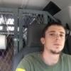 fling profile picture of craigemur3