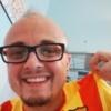 fling profile picture of miakane86