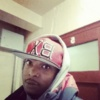 fling profile picture of BxDoggiestyleKing721