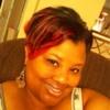 fling profile picture of **FeelinAmaZin**