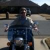 fling profile picture of BJChaser56