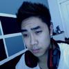 fling profile picture of techn2VZOhgL