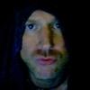 fling profile picture of * modo *