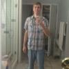 fling profile picture of bradlee77