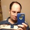 fling profile picture of MoreSinnerThanSaint